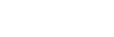 IMATGE CM Laboratori fotogràfic professional